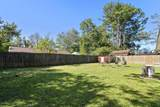 504 Holly Court - Photo 28