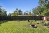 504 Holly Court - Photo 30