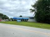 3512 Trent Road - Photo 1