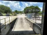 3512 Trent Road - Photo 10