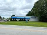 3512 Trent Road - Photo 2