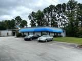 3512 Trent Road - Photo 3