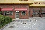 1069 Cedar Point Boulevard - Photo 39