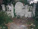 2306 Chestnut Street - Photo 48