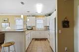 2555 St James Drive - Photo 13