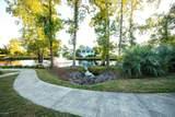 1712 Round Turn Road - Photo 79