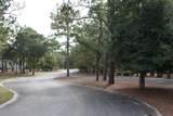 3751 Acadian Avenue - Photo 14