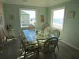 7321 Ocean Drive - Photo 11