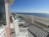 7321 Ocean Drive - Photo 19