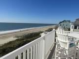 7321 Ocean Drive - Photo 20