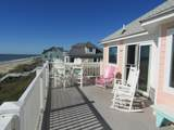 7321 Ocean Drive - Photo 21