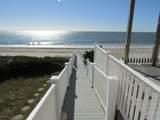 7321 Ocean Drive - Photo 22