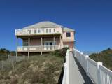7321 Ocean Drive - Photo 23