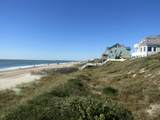 7321 Ocean Drive - Photo 24