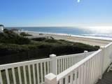 7321 Ocean Drive - Photo 25