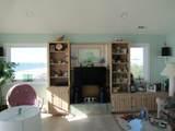 7321 Ocean Drive - Photo 4