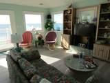 7321 Ocean Drive - Photo 5