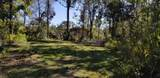 Lot 157 Sea Turtle Lane - Photo 1
