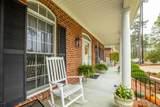 802 Potomac Drive - Photo 14