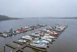 802 Potomac Drive - Photo 28