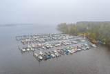 802 Potomac Drive - Photo 29