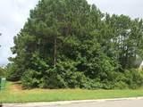 7725 Bonaventure Drive - Photo 1