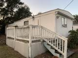 2431 Ralshore Street - Photo 1
