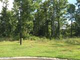 222 Point Drive - Photo 2