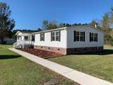 89 Mill Branch Drive - Photo 10