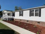 89 Mill Branch Drive - Photo 11
