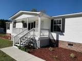89 Mill Branch Drive - Photo 12