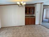 89 Mill Branch Drive - Photo 14
