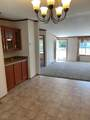 89 Mill Branch Drive - Photo 18