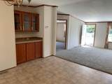 89 Mill Branch Drive - Photo 19