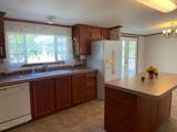 89 Mill Branch Drive - Photo 23