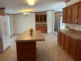 89 Mill Branch Drive - Photo 24