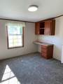 89 Mill Branch Drive - Photo 26