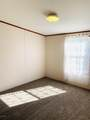 89 Mill Branch Drive - Photo 27