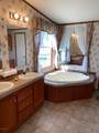 89 Mill Branch Drive - Photo 47