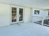 89 Mill Branch Drive - Photo 49