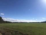 813 Butler Farm Road - Photo 11