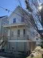 229 Water Street - Photo 3