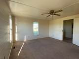 80 Old Rock Quarry Road - Photo 11