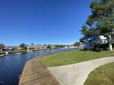25 Harbour Walk - Photo 44