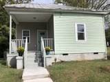 816 Shearin Street - Photo 2
