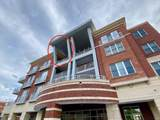 414 Sky Sail Boulevard - Photo 1