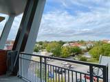 414 Sky Sail Boulevard - Photo 30