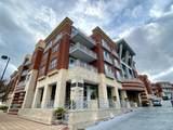414 Sky Sail Boulevard - Photo 40