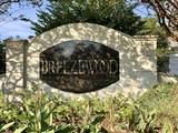 4110 Breezewood Drive - Photo 26