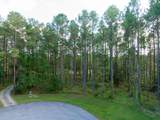 762 Bent Tree Road - Photo 2